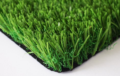 football artificial  grass CZG002