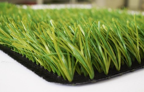 football artificial  grass CZG001