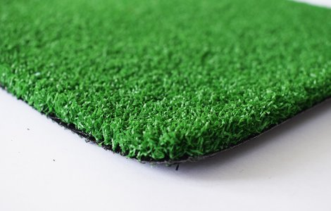 green putting&tennis artificial grass CZG001