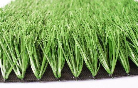 football artificial  grass CZG005