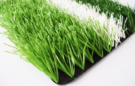 football artificial  grass CZG006