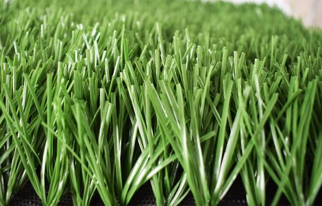 football artificial  grass CZG004