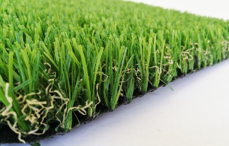 25  160  16800 Landscaping artificial grass