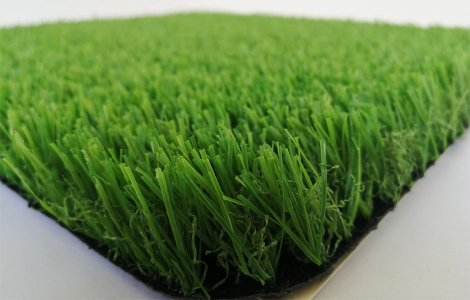 25  250  26250 Landscaping artificial grass