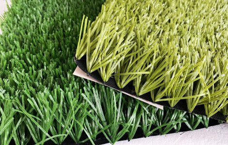CZG-50 140 8909 football artificial grass