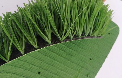 CZG-50 130 8272 football artificial grass