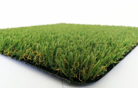 20  180  18900 Landscaping artificial grass