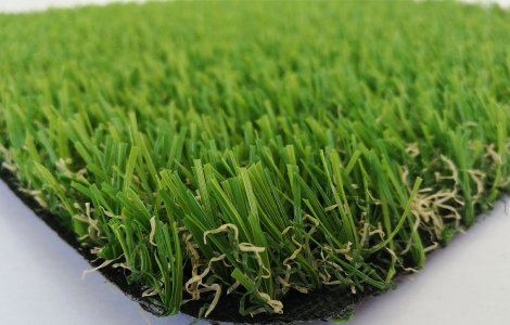 20  140 14700 Landscaping artificial grass