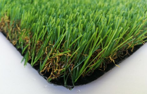30  160  16800 Landscaping artificial grass