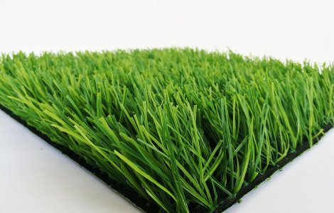 CZG-50 130 8272 W football artificial grass