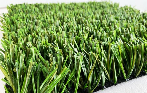 CZG-40 160 10200 S football artificial grass