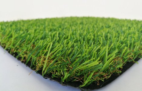 25  170 17850 Landscaping artificial grass