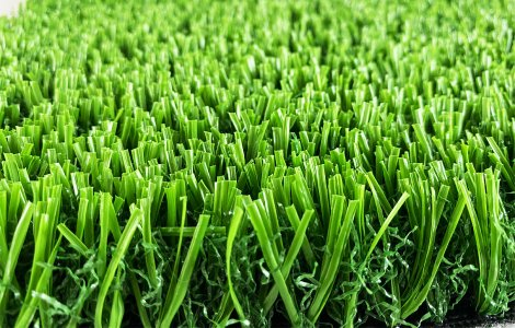 CZG-30 240  25200C football artificial grass