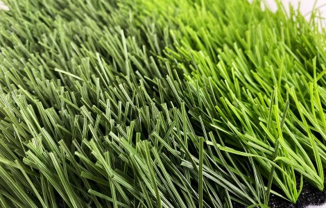 CZG-50  165 10500  football artificial grass