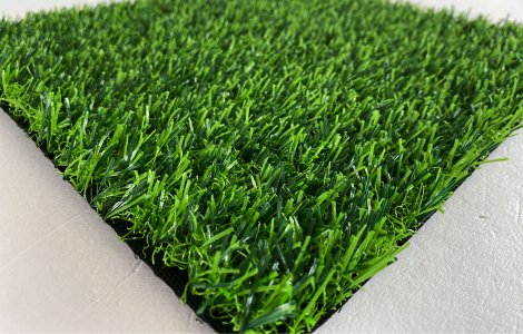 20  140  14700-Landscaping artificial grass