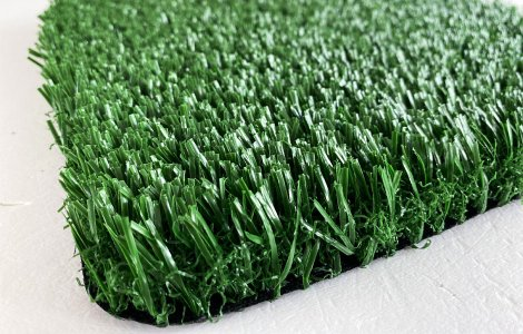CZG-25 200 21000 football artificial grass